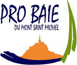 Association Pro Baie du Mont Saint Michel